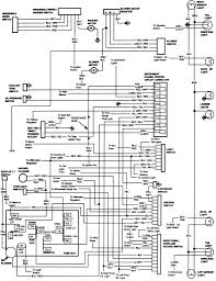 at 1997 ford f150 wiring diagram wiring diagram 1997 ford f150 wiring diagram fitfathers me bright 4 in 1997 ford f150 wiring diagram