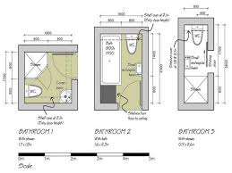Bathroom Layouts For Small Spaces Great Bathroom Layouts For Small Spaces For Interior Remodel Plan