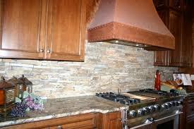 ... Kitchen Backsplash With Granite Countertops Granite Countertops And  Tile Backsplash Ideas Eclectic Kitchen ...