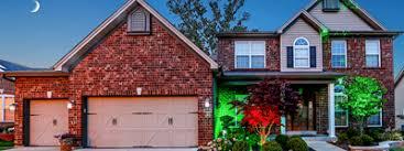 outdoor wall wash lighting. Home Exterior Lighting Outdoor Wall Wash