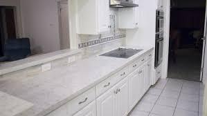 Quartz Versus Granite Kitchen Countertops How Much Are Quartz Countertops