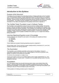 Event Organiser Cv Entertainment And Venue Manager Resume Template