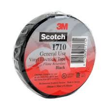 best electrical tape parts for cars, trucks & suvs Wire Harness Tape Fleece 3m vinyl electrical tape, part number 1615