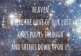 Passing Away Quotes Best Quotes About Loved Ones Passing Away And Going To Heaven Archives