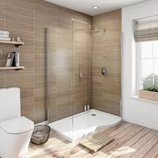 ... Stunning Walk In Showers For Sale Extra Large Shower Trays Window Wall  Floor: ...