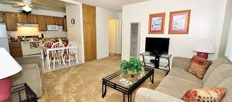 3 Bedroom Apartments For Rent With Utilities Included Design Impressive Design