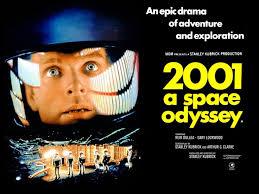 「2001: A Space Odyssey」の画像検索結果