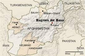 Image result for Bagram