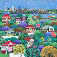 Arthood - Debra Hood Art - Home   Facebook