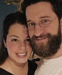 An ipad pro w/keyboard & airpods. Who Is Jennifer Misner Dustin Diamond S Ex Wife Age Wiki Instagram Net Worth Husband