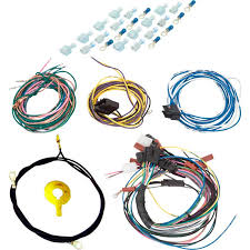 camaro parts 1705200 1970 78 camaro complete wiring harness 1970 78 camaro complete wiring harness