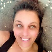 "70+ ""Soucy"" profiles | LinkedIn"