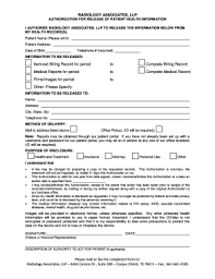 Request For Medical Records Form Template Generic Medical Records Request Form The Cheapest Way To