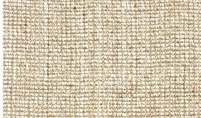 outdoor jute rug. Wool And Jute Rug Chunky Natural Pottery Barn Outdoor French .