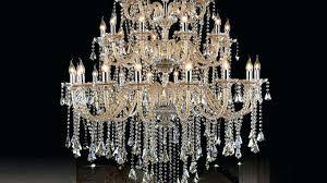 chandelier ornaments s mini miniature en wire chandelier ornaments