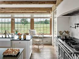 English Country Kitchen Design Magnificent 48 Rustic Kitchen Ideas You'll Want To Copy Photos Architectural