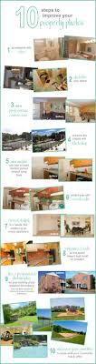 best images about leasing agent marketing 10 steps to improve your property photos