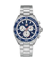 tag heuer formula 1 watches price tag heuer tag heuer formula 1 200 m 43 mm