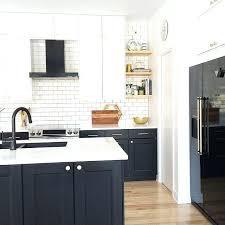 white kitchen black appliances best kitchens with black appliances images on black appliances kitchen ideas and white kitchen black appliances