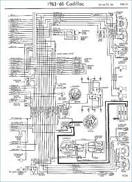 1998 Ford F150 Wiring Diagram   roc grp org further 1990 ford F150 Vacuum Diagram Elegant 1988 ford F150 Wiring Diagram besides 1979 Ford F150 Wiring Diagram   Wiring Diagram • furthermore 1975 Ford Alternator Wiring Diagram   Wiring Diagram • moreover 78 Ford F150 Wiring Diagram   Wiring Diagram • additionally 1981 Ford F100 Wiring Harness Diagram   Wiring Diagram • furthermore 1981 Xs650 Wiring Harness   Wiring Diagram • moreover 50 Evinrude Wiring Diagram   Wiring Diagram • moreover  further 1975 F150 Ignition Wiring Diagram   stolac org further 78 Ford F150 Wiring Diagram   Wiring Diagram •. on 1975 ford f 150 wiring diagrams