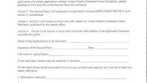 Example Cv Template Word Simple Resume Basic Sample Format Design