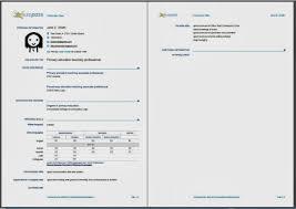 creating a curriculum vitae online buy essay