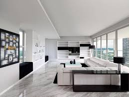 Condo Interior Designers 25 Best Modern Condo Design Ideas
