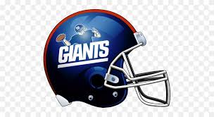 As you can see, there's no background. Ny Giants Helmet Clipart Philadelphia Eagles Helmet Png Stunning Free Transparent Png Clipart Images Free Download