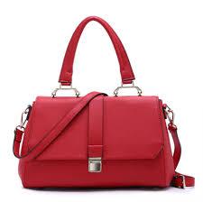 Used Designer Handbags Cheap Used Designer Handbags Find Used Designer Handbags