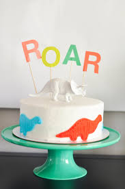 images fancy party ideas: being  bodhis third birthday final images  of