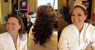 photo gallery old stevee danielle hair and makeup top hair and Down Wedding Hair And Makeup in room hair and makeup Wedding Hairstyles