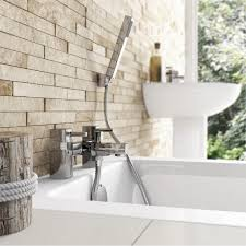 new bathroom wall covering ideas top in options decor 17