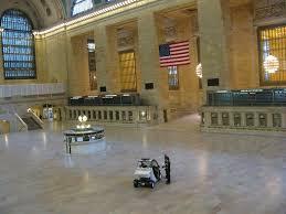 100  Grand Central Station Floor Plan   Secrets Of Grand Grand Central Terminal Floor Plan