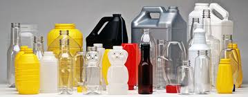 whole plastic bottles plastic bottle bottle suppliers plastics containers