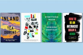 Best Design Books 2019 Best New Books In August 2019 Time