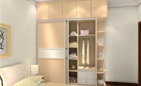 bedroom wall cabinets. Perfect Bedroom Full Size Of Bedroom Built In Wardrobe Designs For Best Wardrobes  Small Bedrooms  Intended Wall Cabinets L