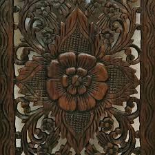 carved wood wall panel carved wall panel carved wooden wall panels fl wood carved wall panel wall hanging decorative wall carved wooden wall panel white