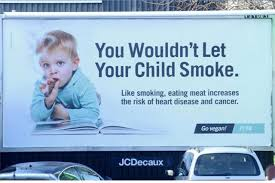 peta ads. Simple Ads Peta Advertising Standards Authorityu0027s Ban On Original Ad Is Upheld And Peta Ads T