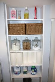 Small Laundry Room Ideas : Small Laundry Room Designs