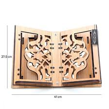 what does mdf stand for. Delighful Does Picture Of Desktop Functional MDF Stand  Teak Colour And What Does Mdf For 2