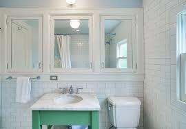 bathroom medicine cabinets. guideline to build recessed medicine cabinet loccie better homes bathroom cabinets a