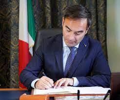 Claudio Borghi Aquilini