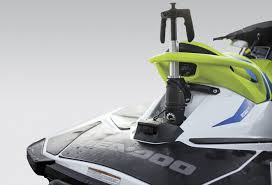 sea doo wake 155 tow sports sea doo watercraft sea sea doo wake 155 tow sports sea doo watercraft sea