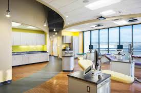 dental office design pictures. Best Tour Dentistry And Orthodontic Specialists Of Pediatric Dental Office Design Pictures O