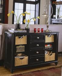 black console table with storage. Full Size Of Sofa:outstanding Black Sofa Table With Storage L2914510210jpg Stunning Console N
