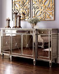mirrored buffet table. Mirrored Buffet Table For Terrace Design 7 Barnonestudio Com In Mirror Idea 5 O
