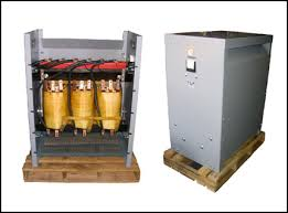 75 kva transformer wiring diagram 75 image wiring multi tap transformer l c magnetics on 75 kva transformer wiring diagram