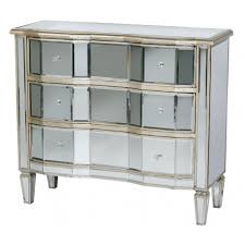 silver chest of drawers antique silver mirror 3 drawer cabinet chest of drawers silver chest of