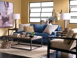 design stunning living room. Unique Room Interior Design Ethan Allen Ideas Stunning Living Room Furniture  Winsome Elegance World Map For