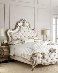Impressive Art Hooker Bedroom Furniture Hooker Furniture True